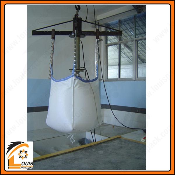 Bao bì đựng gạo cần đảm bảo tiêu chuẩn tiếp xúc thực phẩm