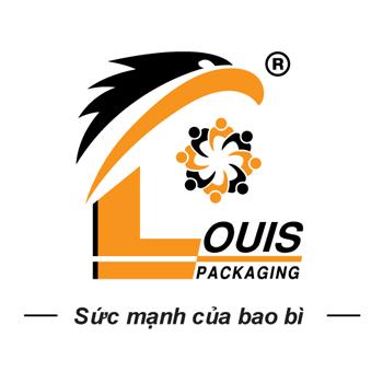 logo-louispack-lien-he
